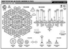 Tardis: Type 80 Mark-I 003 by Time-Lord-Rassilon