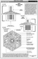 Tardis: Type 40 Mark I 003-R by Time-Lord-Rassilon