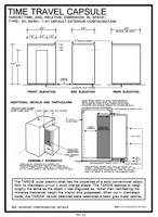 Time Lord Compendium: Page-23 by Time-Lord-Rassilon