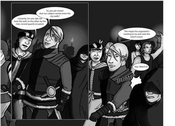 Page 05 by IIIXandaP