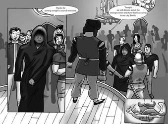 Page 07 by IIIXandaP