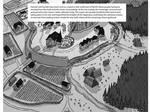 Page 01 by IIIXandaP