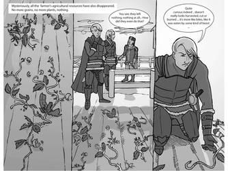 Page 02 by IIIXandaP
