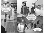 Page 03 by IIIXandaP
