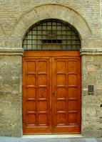 Italian Doors XV by dale427