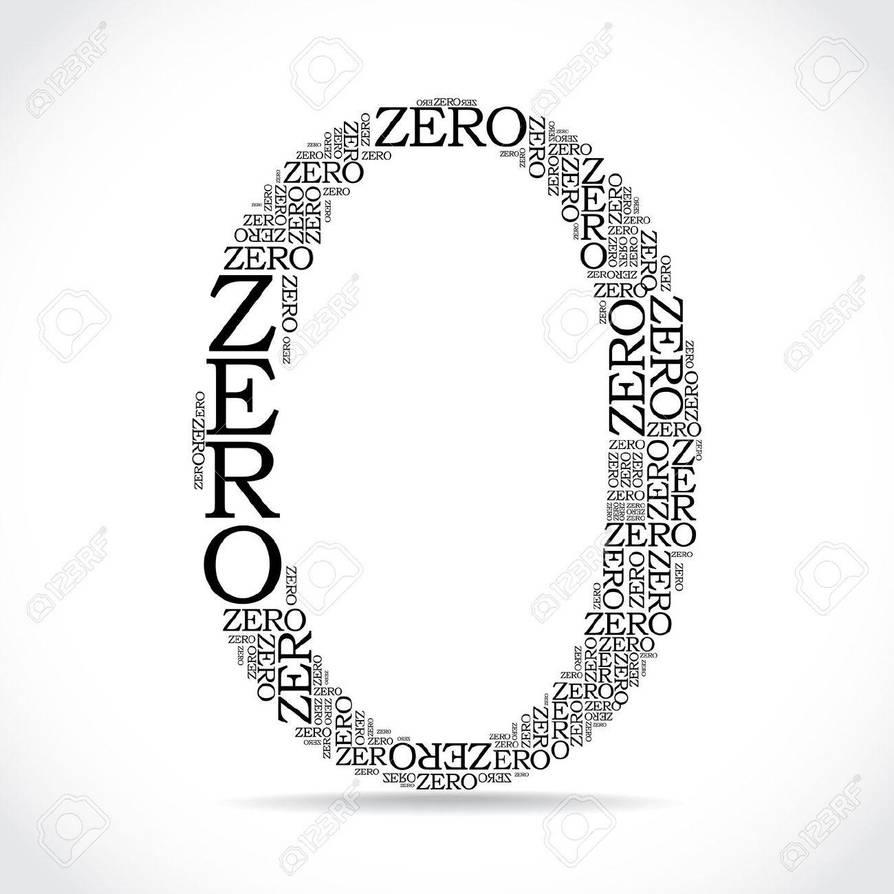 Zero by ForTheLuvOfApplejack