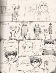 Extra! Page 7 by StickFreeks