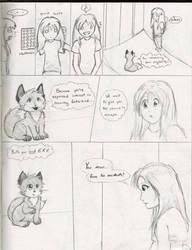 Extra! Page 11 by StickFreeks