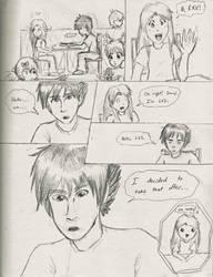Extra! Page 21 by StickFreeks