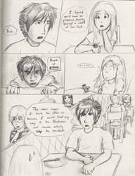 Extra! Page 22 by StickFreeks