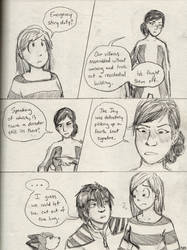 Extra! Page 588 by StickFreeks