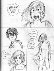 Extra! Page 695 by StickFreeks