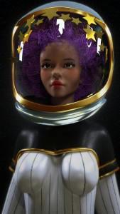 xXxLuka's Profile Picture
