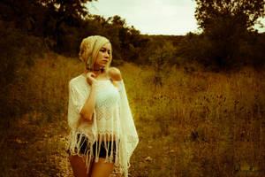 The Calm Fields by KayLynn-Syrin