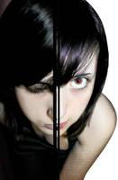 Schizophrenia by Kikyuuki