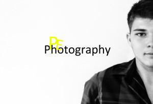 PatrikEffect's Profile Picture