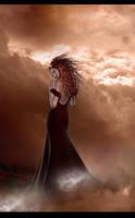 :: Velvet Skies :: by christel-b