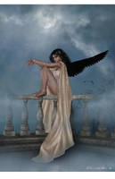 :: Angelic :: by christel-b
