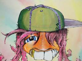 trippy hippie by drippyhippie