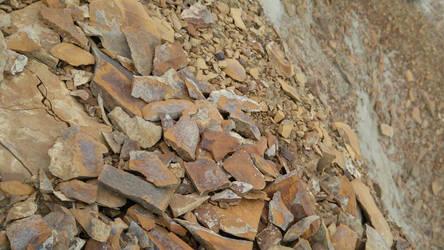 Landslide by Oniiix