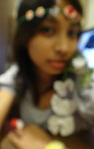 3ahia's Profile Picture