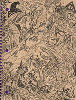 Notebook6 by Professor-R