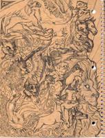 Notebook10 by Professor-R