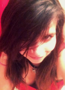 twistedcat's Profile Picture