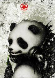 panda-01 by shichigoro756