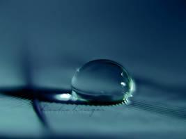 ::Drop:: by onixa