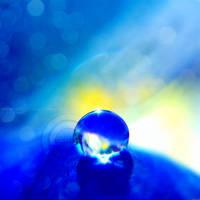 ::SHINING STAR:: by onixa