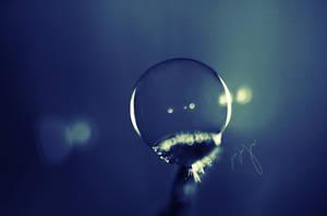 ::Energy:: by onixa