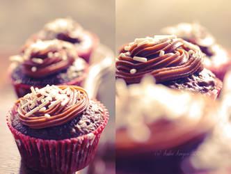:: CupCakes :: by onixa