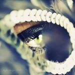 Masquerade by onixa