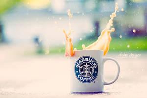 .coffee break by onixa