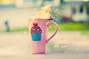 mug story by onixa