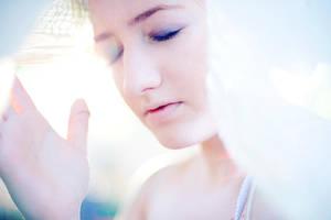 Frozen Memories by onixa