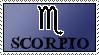 Scorpio by Skylark-93