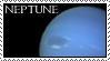 Neptune by Skylark-93