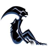 Prometheus - Deacon by Novanator