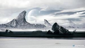 Beyond by TobiasRoetsch