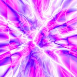 Pink Lighting by jeffblute69