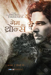 game of thrones in hindi