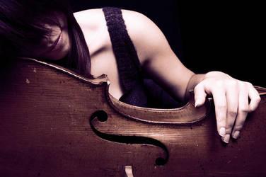 Cello by workatron