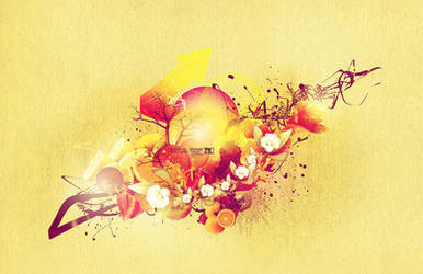 Fruitilization by ouwEnz