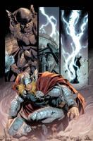 Thor 620.16 by JohnRauch