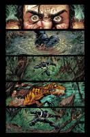 Venom 2.01 by JohnRauch
