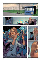 Invincible 82.11 by JohnRauch