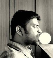 Karthik Abhiram - 20-Jun-09 by karthik82