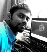 Karthik Abhiram - 21-Jun-09 by karthik82